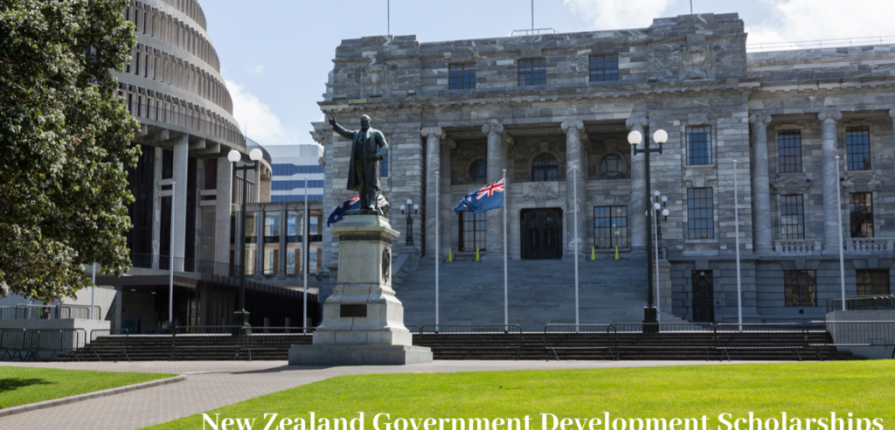 New-Zealand-Government-Development-Scholarships-for-Developing-Countries-2020_mopportunities.com