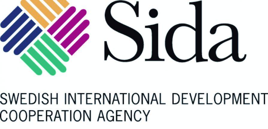 Sida-International-Training-Program-Fellowship-2020-Media-Regulation-in-Africa_mopportunities.com