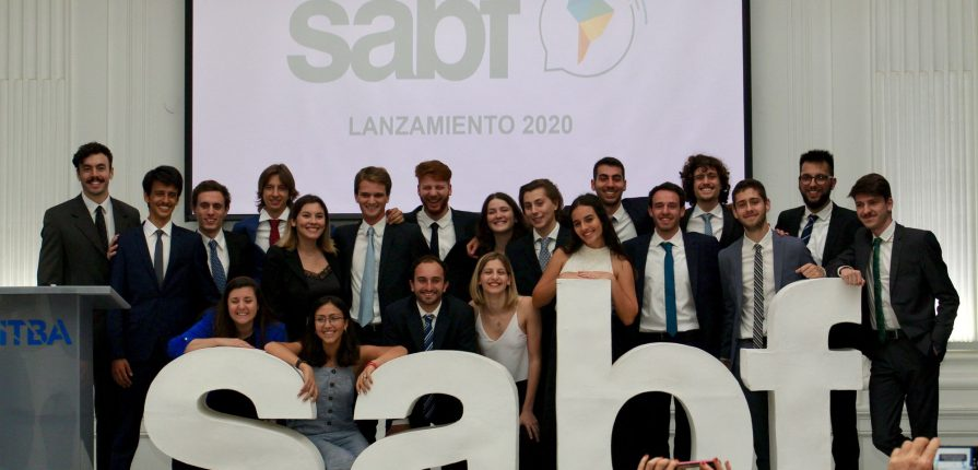 South American Business Forum (SABF) 2020.mopportunities.com