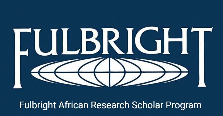 The-Fulbright-African-Research-Scholar-Program-2020-for-postdoctoral-Research_mopportunities.com