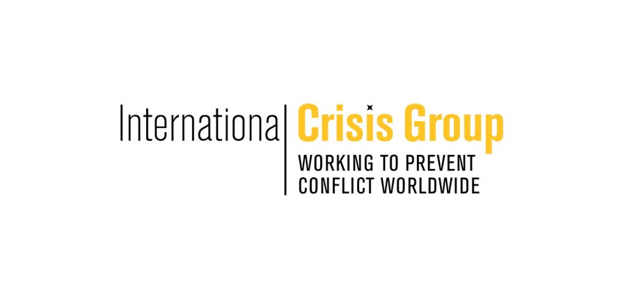 The-International-Crisis-Group_mopportunities.com