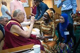 USIP_DalaiLama_GenChange_mopportunities.com