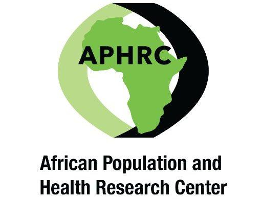 aphrc_career_internship_mopportunities.com