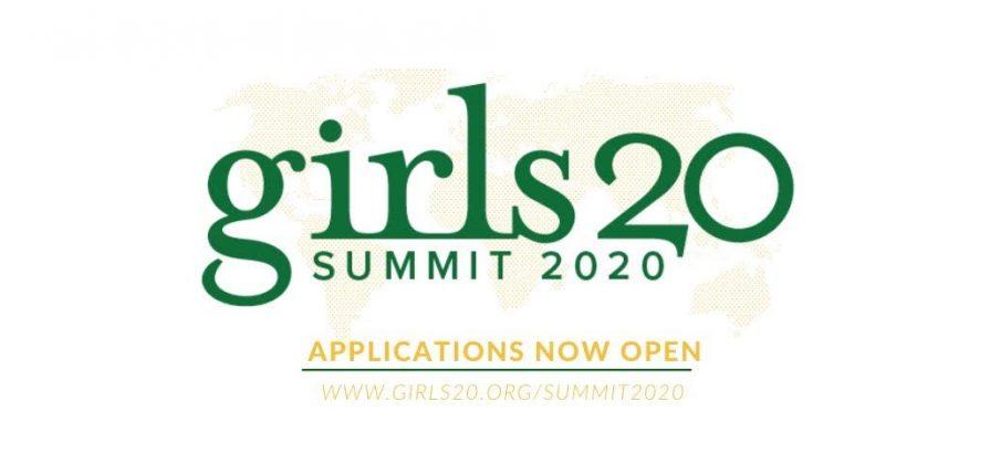 girls20-summit-2020_mopportunities.com