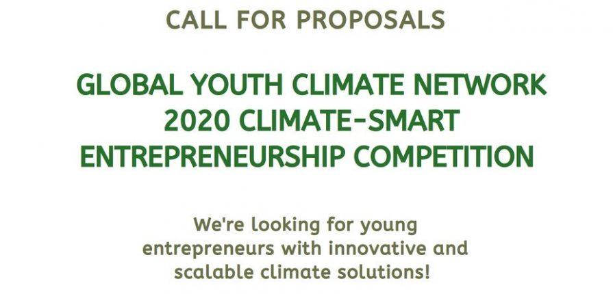 gycn-2020-climate-smart-entrepreneurship-competition_mopportunities.com