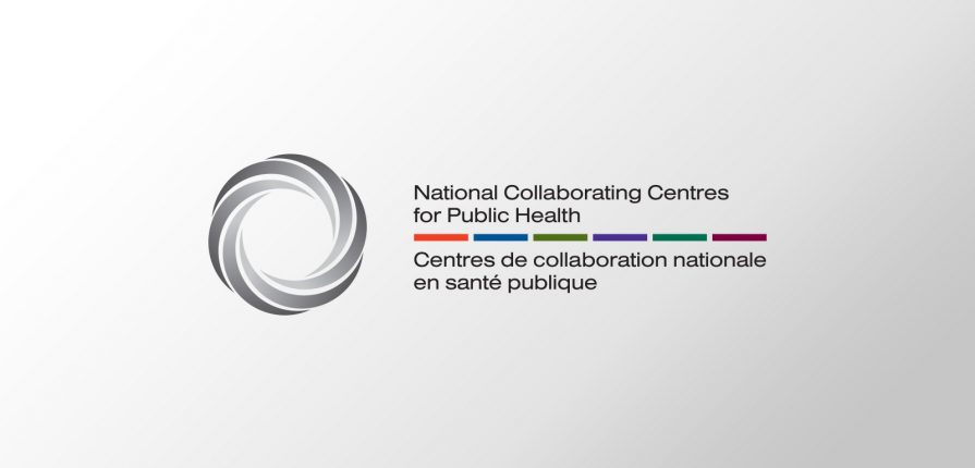 national collaborating centre for health public policy; public policy analysis.mopportunities.com