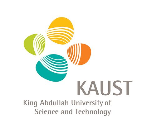 King Abdullah University Paid Internship Opportunity 2020.mopportunities.com