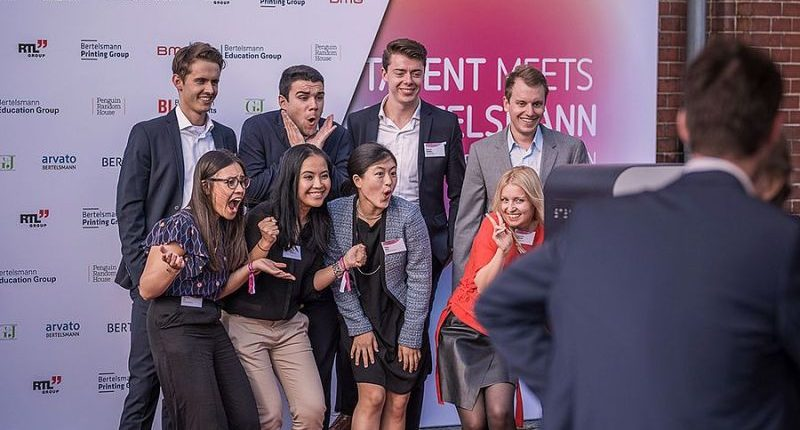 Talent-Meets-Bertelsmann-TMB-2020_mopportunities.com