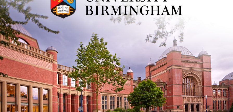 The-University-of-Birmingham_mopportunities.com
