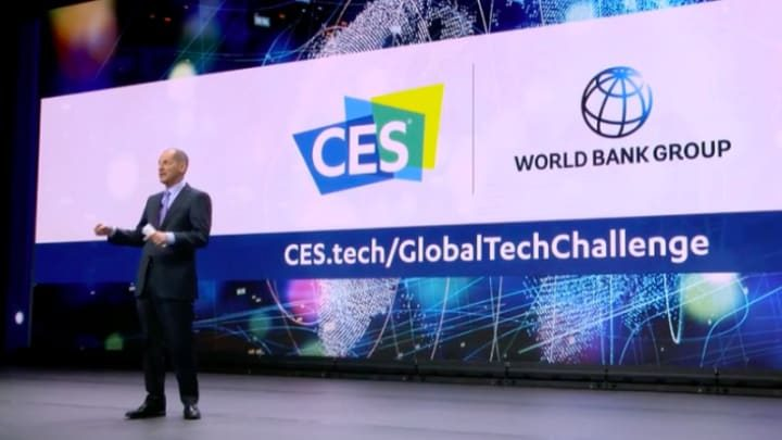 World-Bank_CES-2020-Global-Tech-Challenge_Solutions-for-Women_mopportunities.com