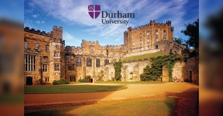 hatfield-lioness-scholarship-2019-at-durham-university_mopportunities.com