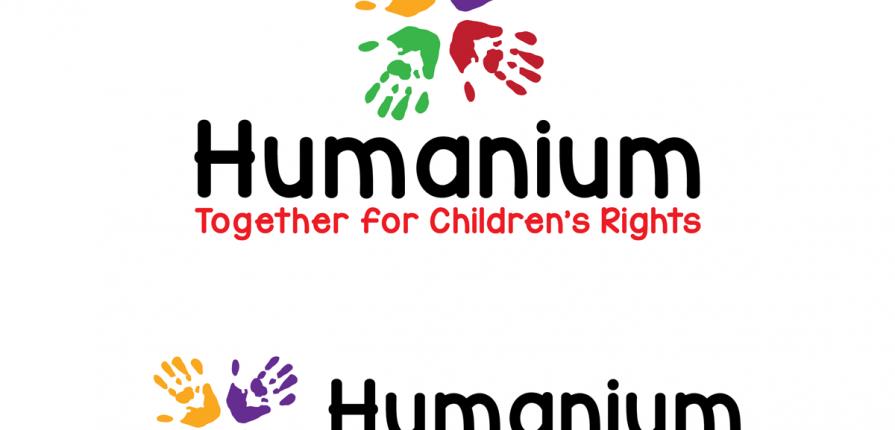humanium_remote internship_mopportunities.com