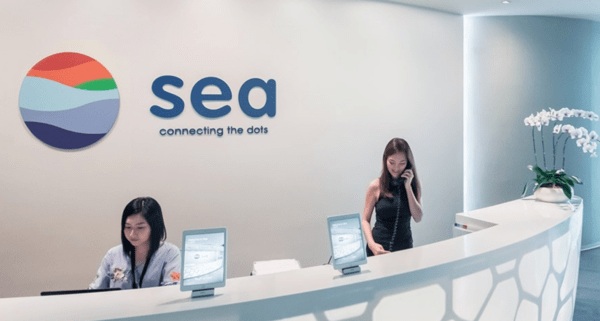 sea-limited_mopportunities.com