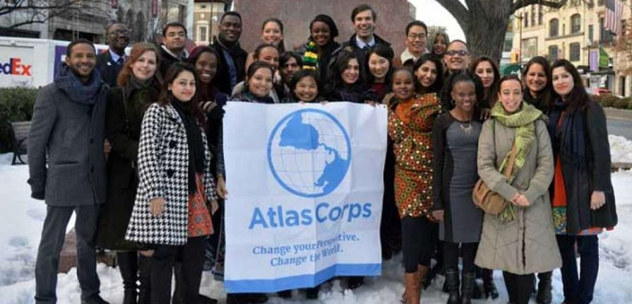 Atlas-Corps-Fellowships-for-Emerging-Leaders_mopportunities.com
