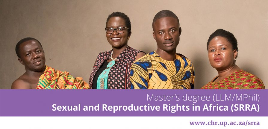 LLM-MPhil-in-Sexual-Reproductive-Rights-in-Africa-SRRA-2021-at-Centre-for-Human-Rights_mopportunities.com