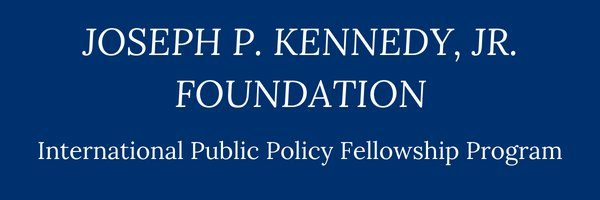 The-Joseph-P.-Kennedy-Jr.-Foundation-International-Policy-Fellowship_mopportunities.com