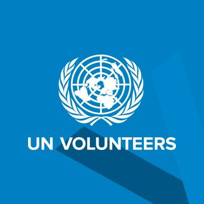 UN Volunteers for Novel Coronavirus (COVID-19) pandemic response.mopportunities.com