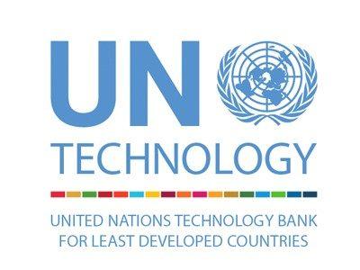 United Nations Technology Bank Public Information Intern 2020/2021