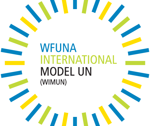 WFUNA International Model United Nations Online 2020.mopportunities.com