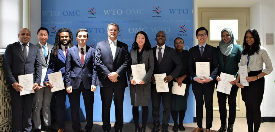 World-Trade-Organization-WTO-Young-Professionals_mopportunities.com