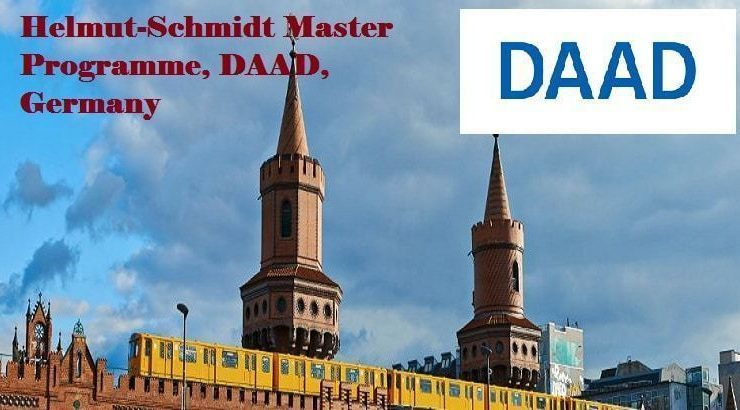 Fully-Funded-DAAD-Helmut-Schmidt-Programme-for-Master's-Scholarships-in-Public-Policy-and-Good-Governance-to-Study-in-Germany-Scholarship_mopportunities.com