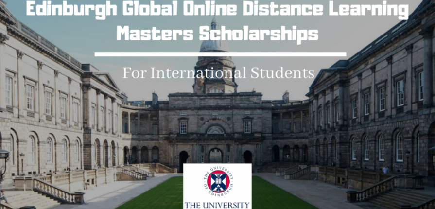 Edinburgh-Global-Online-Distance-Learning-Masters-Scholarships-in-UK-2020_mopportunities.com