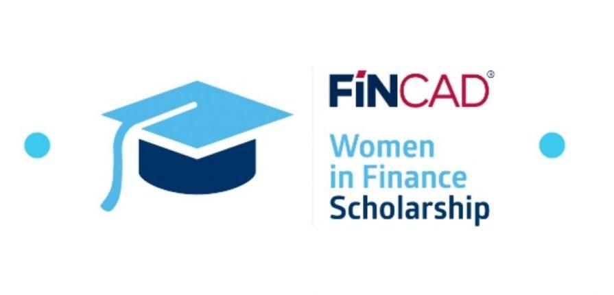 FINCAD-Women-in-Finance-Scholarship-2020_mopportunities.com