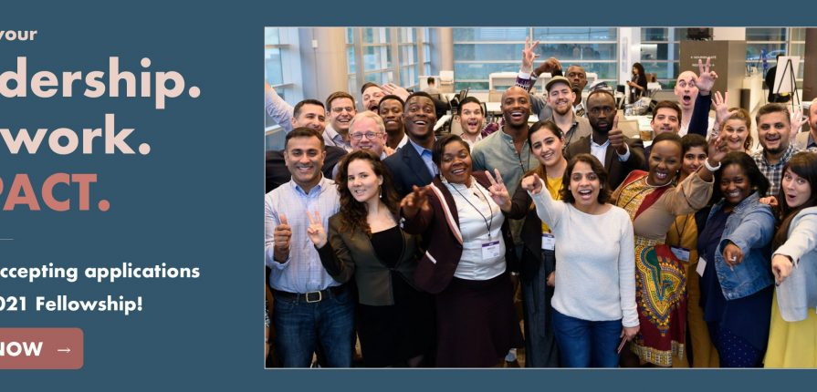 Global-Good-Fund-2021-Fellowships-for-young-Social-Entrepreneurs_mopportunities.com