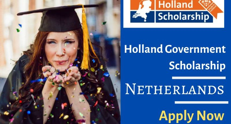 Holland-Government-Scholarship-for-International-Students-Netherlands-2021_mopportunities.com