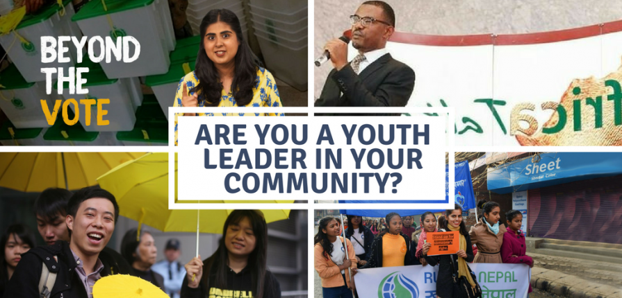Hurford-Youth-Fellowship-Program-2020-for-Youth-leaders_mopportunities.com