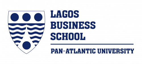 Lagos Business School Online Executive Education 2020.mopportunities.com