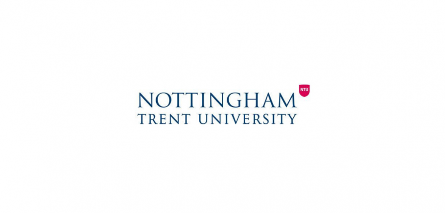 Nottingham Trent University LLM sub-Saharan African Scholarship 2020.mopportunities.com