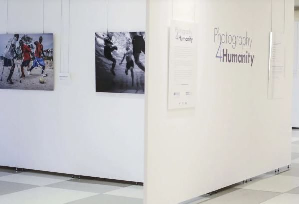 Photography-4-Humanity-Global-Prize-2020-for-Amateur-and-Professional-Photographers_mopportunities.com