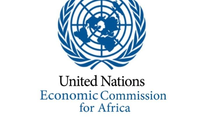 United Nations Economic Commission for Africa Public Information Intern.mopportunities.com