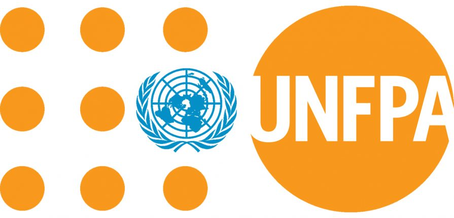 United Nations Population Fund Internship Programme 2020.mopportunities.com