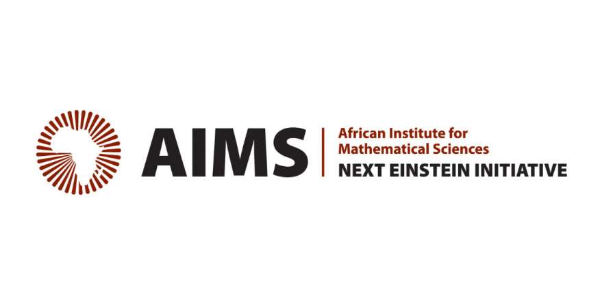 aims-nei-fellowship-porgram-for-women-in-climate-change-science_mopportunities.com