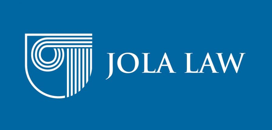 Jola law Social Media Remote Intern.mopportunities.com