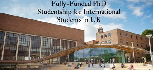 fully-funded-phd-studentship-for-international-students-at-university_mopportunities.com