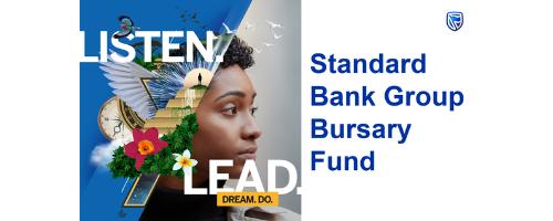 standard-bank-fund_mopportunities.com