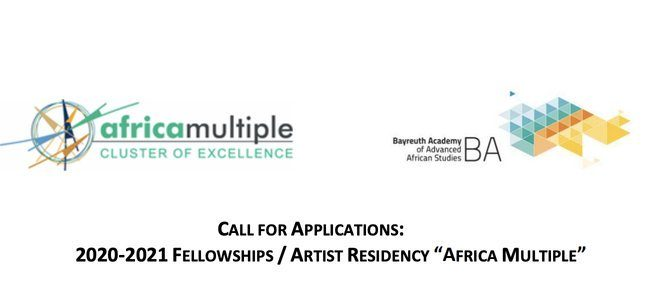 Africa-Multiple-Cluster-of-Excellence-Artist-Residency-Fellowships_mopportunities.com