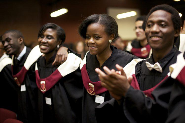 African Leadership Academy Diploma Program 2021.mopportunities.com