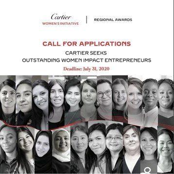 Cartier-Women's-Initiative-Awards-2021-for-Women-Entrepreneurs_mopportunities.com