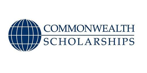 Commonwealth-Ph.D.-Scholarships-2021-for-Doctoral-Study_mopportunities.com