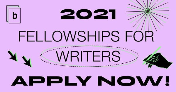 FellowshipsForWriters_2021_mopportunities.com
