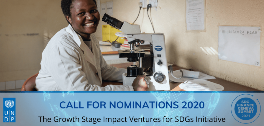 Growth-Stage-Impact-Ventures-GSIV-for-SDGs-Initiative-2020_mopportunities.com