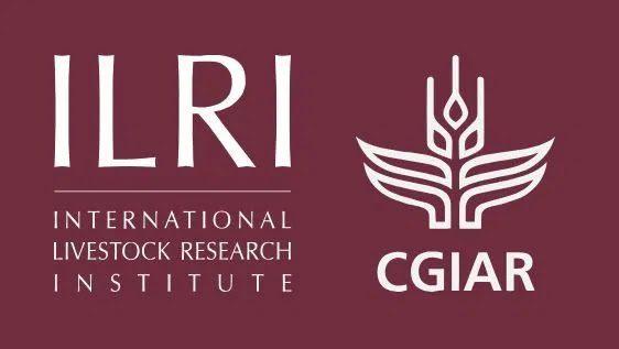 ILRI Msc Graduate Fellowship 2020.mopportunities.com