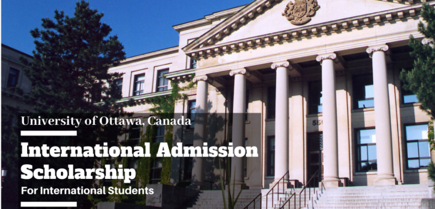 International-Admission-Scholarship-at-University-of-Ottawa-Canada_mopportunities.com