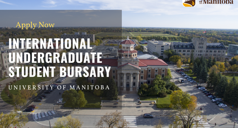 International-Undergraduate-Student-Bursary-at-the-University-of-Manitoba-2020_mopportunities.com