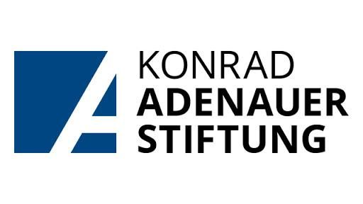 Konrad-Adenauer-Stiftung-Scholarships-for-International-Applicants-in-Germany_mopportunities.com