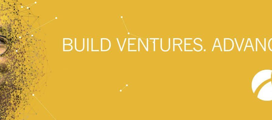 NLC-European-healthtech-venture_mopportunities.com